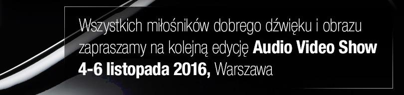zrzut-ekranu-2016-10-06-o-13-15-55